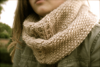 Snood2_small2