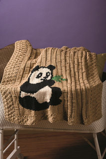 Panda_color_small2