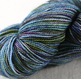 Unwind-jrny-auroraboreal1_small2