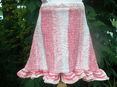 Copy_of_child_s_small-_a-line-_side-to-side_skirt_small