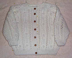 Nathan_s_baby_sweater_small