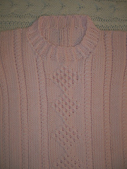 Lexie_s_sweater_close_up_small
