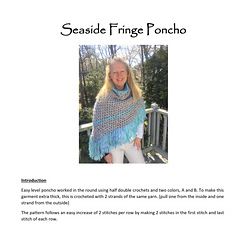 Seaside_fringe_poncho_pattern_picture_small