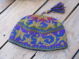 Star_hat_010_small2