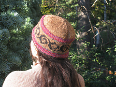 Yurt_hat_001_small
