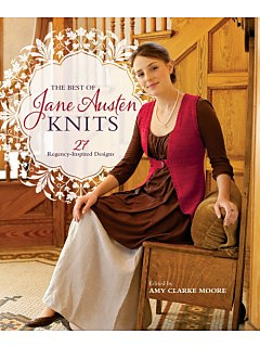 Best_of_ja_knits_cover_small2