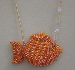 Goldfishpendweb_small