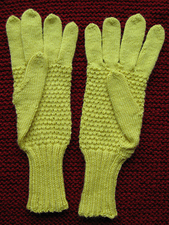 Yellow_glove_20121114_small2
