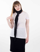 Jun---gamine-scarf_small_best_fit