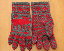 Moosegloves10b_small_best_fit