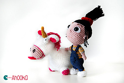 Agnes-and-unicorn-amigurumi2-by-ahooka_small_best_fit