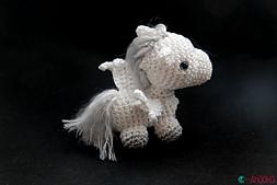 Pegasus-wings-11-by-ahooka_small_best_fit