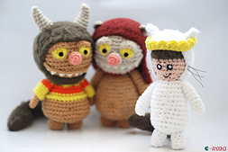 Max_where_the_wild_things_are_amigurumi_by_ahooka_45_small_best_fit