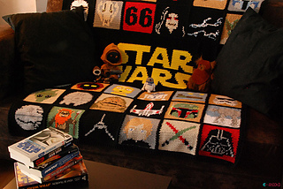 Star_wars_crochet_blanket_by_ahooka_pattern14_small2