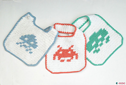 Space_invaders_crochet_bibs_by_ahooka04_small_best_fit