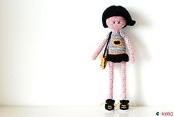 Bat_namdoll_crochet_pattern_by_ahooka_137_small_best_fit