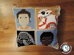 Star_wars_crochet_cushion_pattern_by_ahooka_06_small