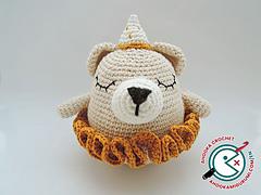 Barry_and_paula_bears_crochet_pattern_by_ahooka_09_small
