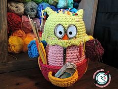 Owlivia_the_crochet_owlganizer_pattern_by_ahooka_01_small