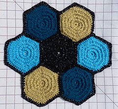 Spiral_hex_test_pic_small