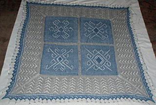 Blue_quartet_blocking_small2