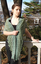 Tangles_leaves_final_front_view_small_best_fit