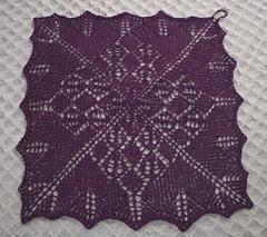 Purple_sqaure_small