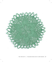 New_vintage_lace_-_green_doily_p_45_small_best_fit