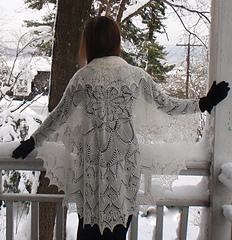 Snow_queen_final_4_small