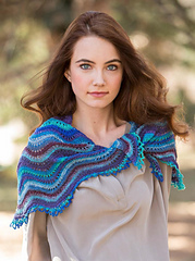 Ripple_shawl_pattern_photo_small