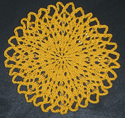 Yellow_beaded_doily_small_best_fit