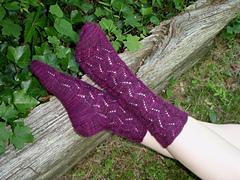 Trail_socks_1_small