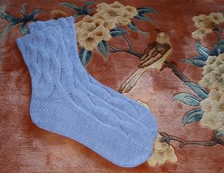 Reverse_pod_socks_1_small2