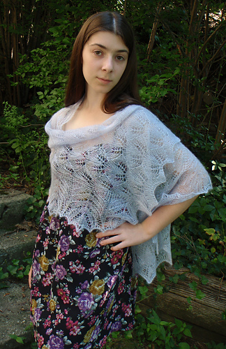 Lilac_stole_finished_best__medium