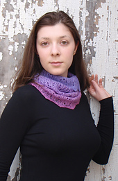 Wisteria_cowl_2_small_best_fit