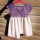 Savannah-kjolen__40__small_best_fit