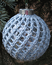 Ornament_small_best_fit