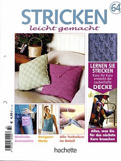 stricken leicht gemacht desleutelbenjezelf blog. Black Bedroom Furniture Sets. Home Design Ideas