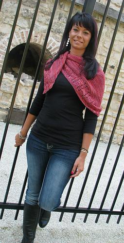 Sara_shawl_2_medium
