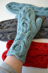 Mittens_2016-02-24_010_small_best_fit