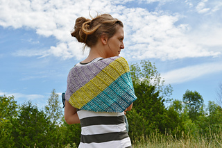 Assymetrical_shawls_one_and_two_2016-07-22_029_small2