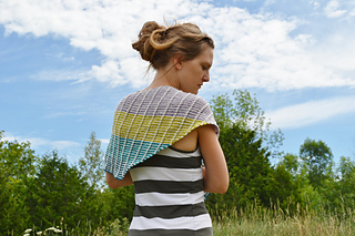 Assymetrical_shawls_one_and_two_2016-07-22_030_small2
