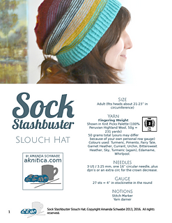 Sock_stashbuster_slouch_hat_2016_small2