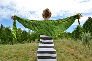 Assymetrical_shawls_one_and_two_2016-07-22_062_small2