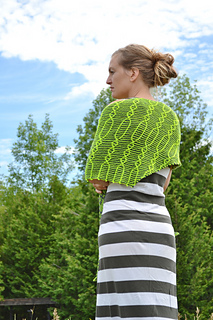 Assymetrical_shawls_one_and_two_2016-07-22_075_small2