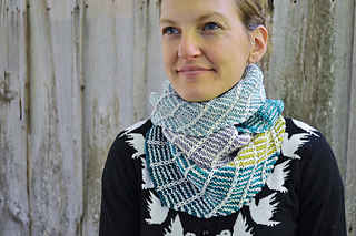 Asymmetrical_shawl_3_2016-09-25_099_small2