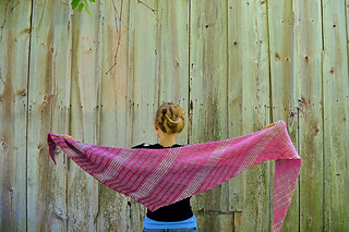 Asymmetrical_shawl_3_2016-09-25_051_small2