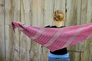 Asymmetrical_shawl_3_2016-09-25_049_small2