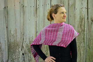 Asymmetrical_shawl_3_2016-09-25_014_small2