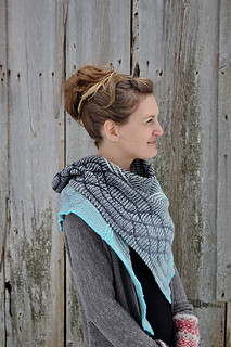 Asymmetrical_shawls__four__gansey_crescent_shawl__lopi_mittens__candy_mittens_2016-12-07_013_small2